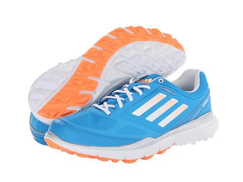 Womens Nike Air Golf Shoes