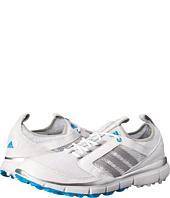 adidas Golf - adiStar Climacool