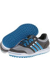 adidas Golf - Jr Adicross III (Little Kid/Big Kid)