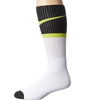Nike - NSW Classic Swoosh HBR S