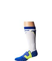 Nike - Vapor Football Crew