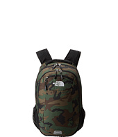 The North Face - Tallac