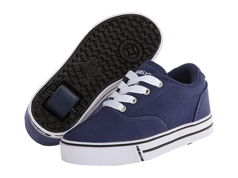 Heelys, Shoes | Shipped Free at Zappos