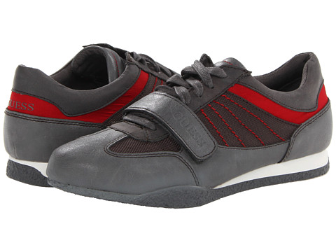 GUESS Arko3 Men's shoes