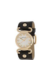 Marc by Marc Jacobs - MBM1309 - Molly
