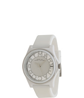 Marc by Marc Jacobs - MBM4015 - Henry Skeleton Silicone
