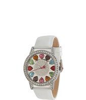 Betsey Johnson - BJ00300-01