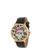 Betsey Johnson - BJ00084-52