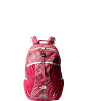 The North Face - Recon Squash Youth