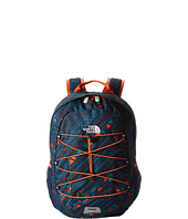The North Face - Happy Camper Youth