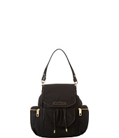 Juicy Couture - Grove Nylon Rucksack