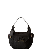 Juicy Couture - Grove Nylon Hobo