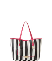 Juicy Couture - Coldwater Coated Mini Pocket Tote