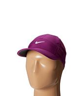 Nike - Featherlight 2.0 Cap