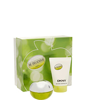 DKNY - Be Delightful Gift Set