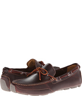 Cole Haan - Motogrand Camp Moc