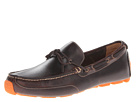 Cole Haan - Motogrand Camp Moc (Chestnut) - Footwear