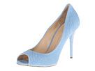 Giuseppe Zanotti - E46170 (Acquario) - Footwear