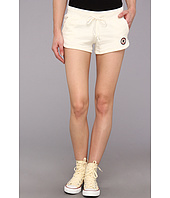 Converse - Core French Terry Short