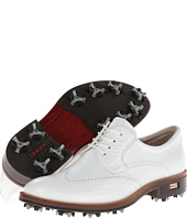 ECCO Golf - Golf New World Class