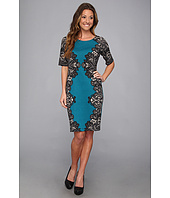 Christin Michaels - Myra Dress