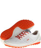 ECCO Golf - Golf Biom Zero