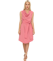 Vivienne Westwood - S26CT0331-S42618 Dress