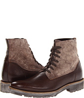 Kenneth Cole Collection - Woods-Man
