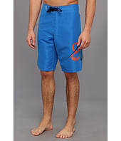 Fox - Overhead Boardshort