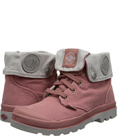 Palladium Kids - Baggy Zipper (Little Kid)