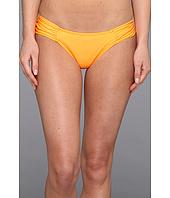 O'Neill - Solids Tab Side Bikini Bottom