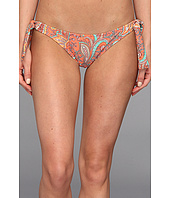 O'Neill - Daydreamer Thick Tie Side Bottom