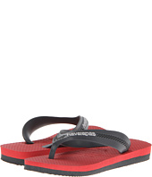 Havaianas Kids - Max (Toddler/Little Kid/Big Kid)