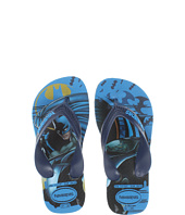 Havaianas Kids - Max Heróis (Toddler/Little Kid/Big Kid)