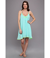 Seafolly - Tribe Omaya Dress