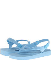 Havaianas Kids - Top (Toddler)
