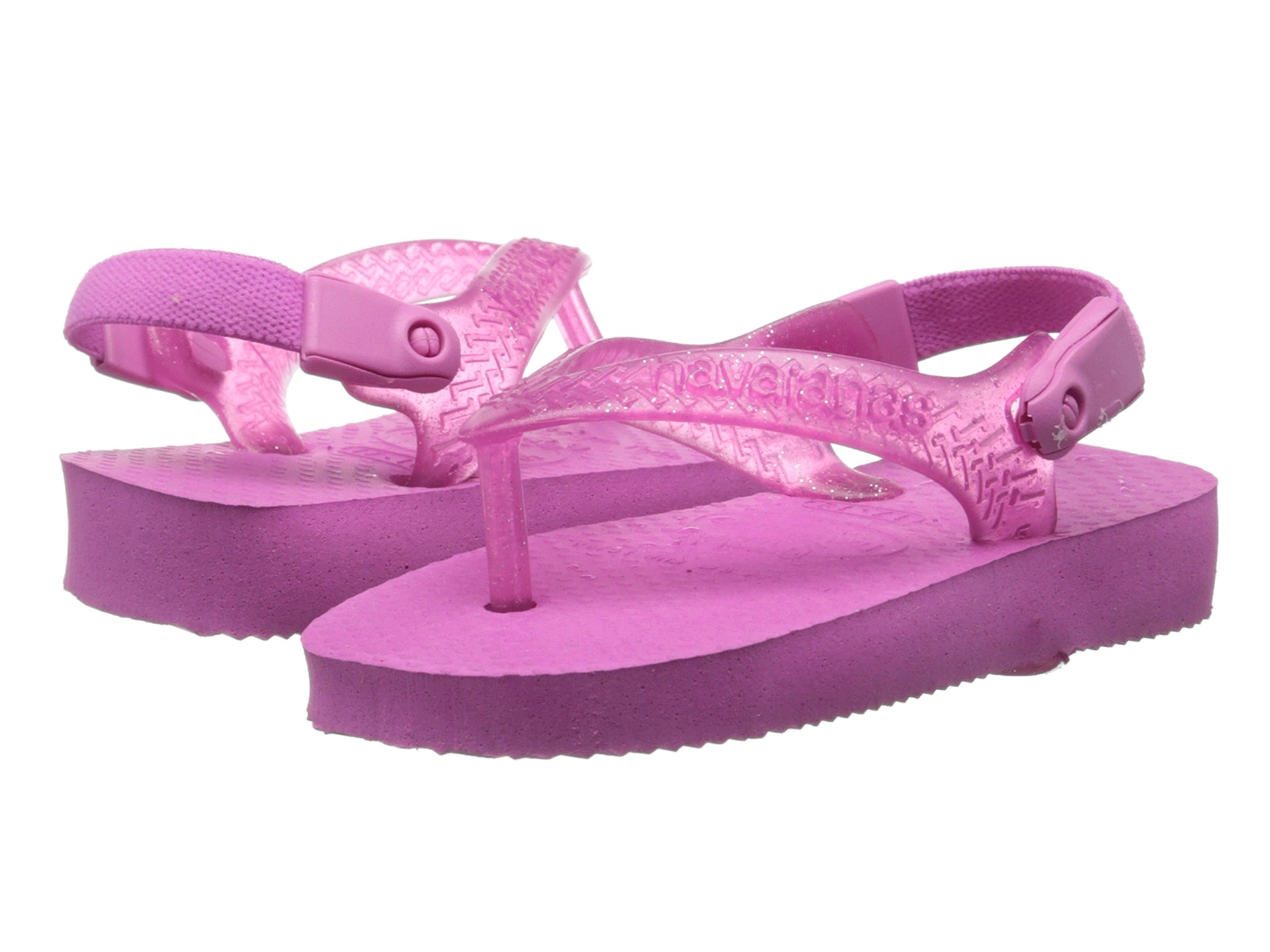 Shop for kids flip flops online at Target. Free shipping on purchases over $35 and save 5% every day with your Target REDcard.