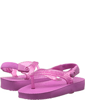 Havaianas Kids - Top Flip Flops (Toddler)