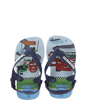Havaianas Kids - Baby Pixar Disney Flip Flop (Infant/Toddler)