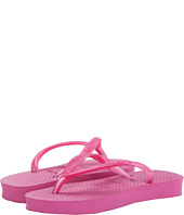 Havaianas Kids - Slim Flip Flops (Toddler/Little Kid/Big Kid)