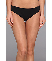 Badgley Mischka - Zara Classic Brief