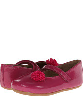 Pazitos - Flower MJ (Toddler)