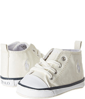 Ralph Lauren Layette Kids - Harbour Hi (Infant/Toddler)