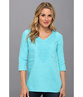 Tommy Bahama - Two Palms Medallion Tunic