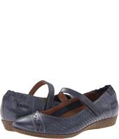 taos Footwear - Unstep