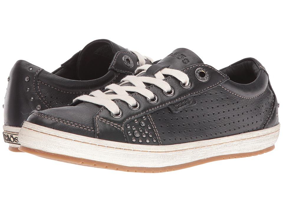Taos Footwear - Freedom