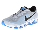 Nike - Air Max Tailwind 6 (Wolf Grey/Photo Blue/Black)