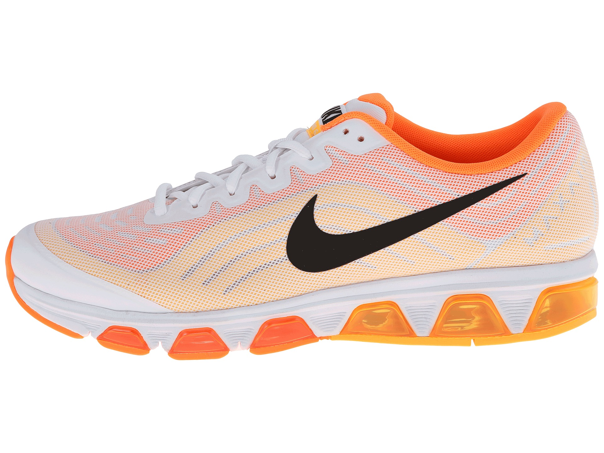 air max tailwind 4 netshoes