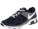 Nike - Air Max Run Lite 5 (Midnight Navy/Cool Grey/Obsidian/White)