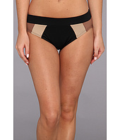 DKNY - Color Block Classic Bottom